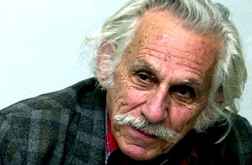 Միշտ կենդանի Երվանդ Մանարյան. մեծ հայի ճակատագիրը