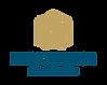 Logo Providence - RGB 1 fond transparent