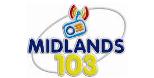 midlands-103