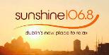 sunshine-radio.png