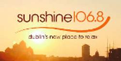 sunshine-radio