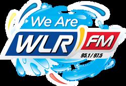 wlr-fm-logo