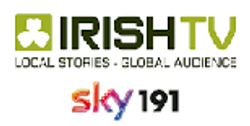 Irish-TV