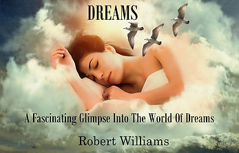 BOOK COVER DREAMS RW (1).jpg
