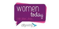 women-today