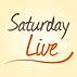 Saturday live..png