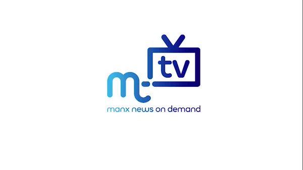 Manx_TV