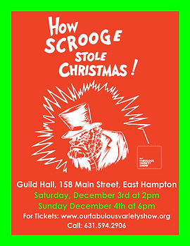 OFVS_How-Scrooge-Stole-Xmas_Poster.jpg