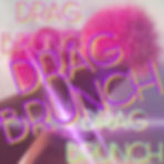 drag brunch.jpeg