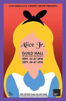 Show-19-Alice-Jr.jpg