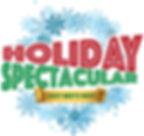 Holiday Spectacular Logo.jpg