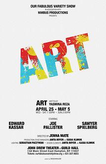 Show-23-Poster-ART.jpg
