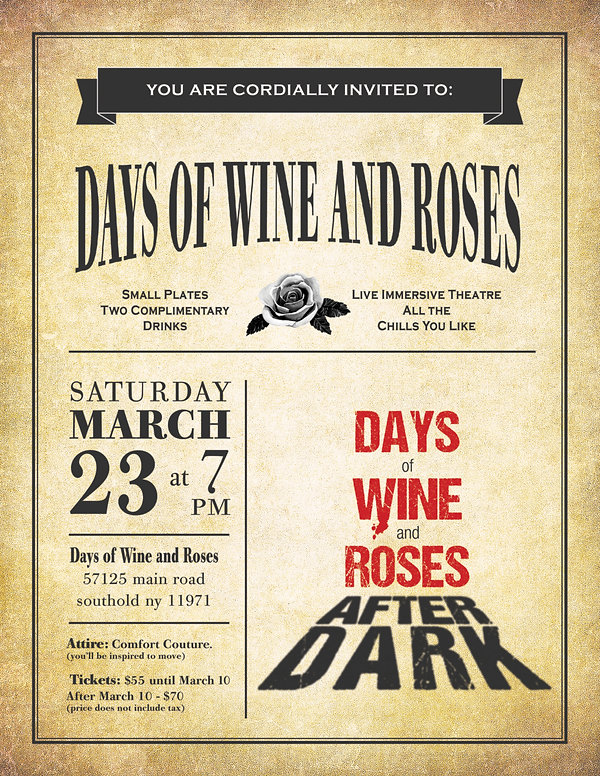 Days-Of-Wine-flier-NEW.jpg