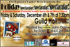 Show-8-Holiday-Spectacular-3-Poster_Tabl