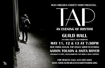 Show-17-OFVS_Tap-Show-2017_Poster.jpg