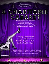 charitable cabaret.jpg