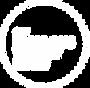 CIRCLE-LOGO-WHITE.png