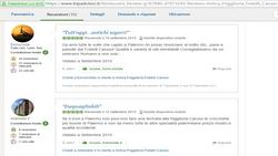 Commenti TripAdvisor 6