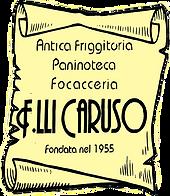 Antica Friggitoria Paninoteca Focacceria Fratelli Caruso