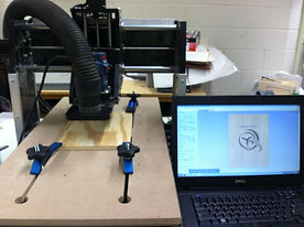 CNC router with PC.jpg
