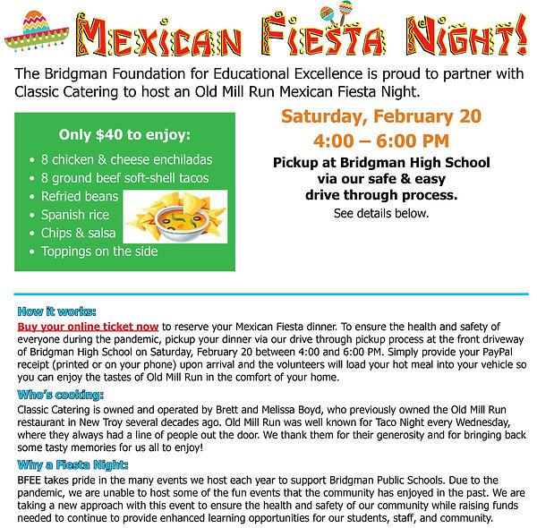 FiestaWebPage.jpg