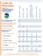 Sponsorship-Form_2020.jpg