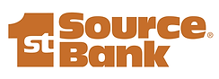 1st-Source-Bank.png
