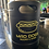 Thumbnail: Mad Dogs Growler 64oz