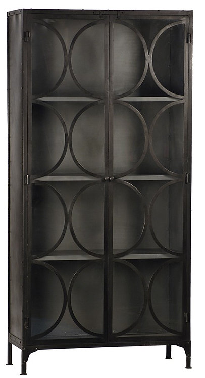 Dudley Cabinet