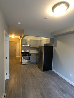 Apartment 2R 2