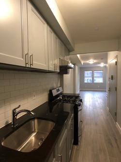Apartment 2F 2