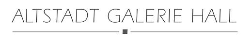 Altstadt Galerie Hall.PNG