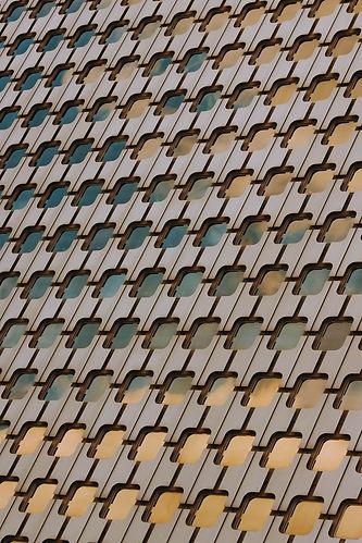 pexels-mat-reding-4386148.jpg