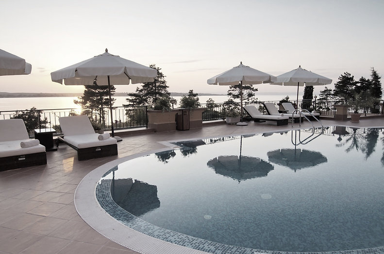 Poolside Hotel_edited.jpg