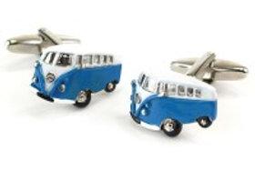 Gemelli Volkswagen