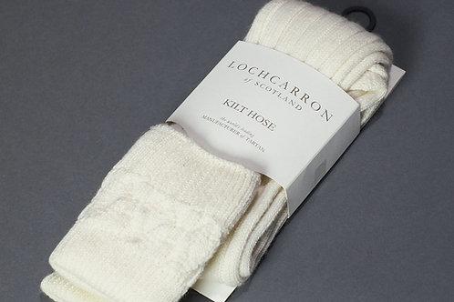 Calza kilt Lochcarron