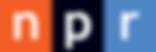 NPRLogo_RGB.png