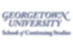 Georgetown_SCS_Logotype_300x200.png