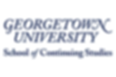 Georgetown_SCS_Logotype_300x200.png