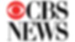 cbs-news-vector-logo.png