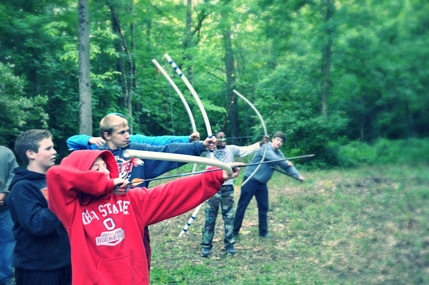 Archery Outside_edited