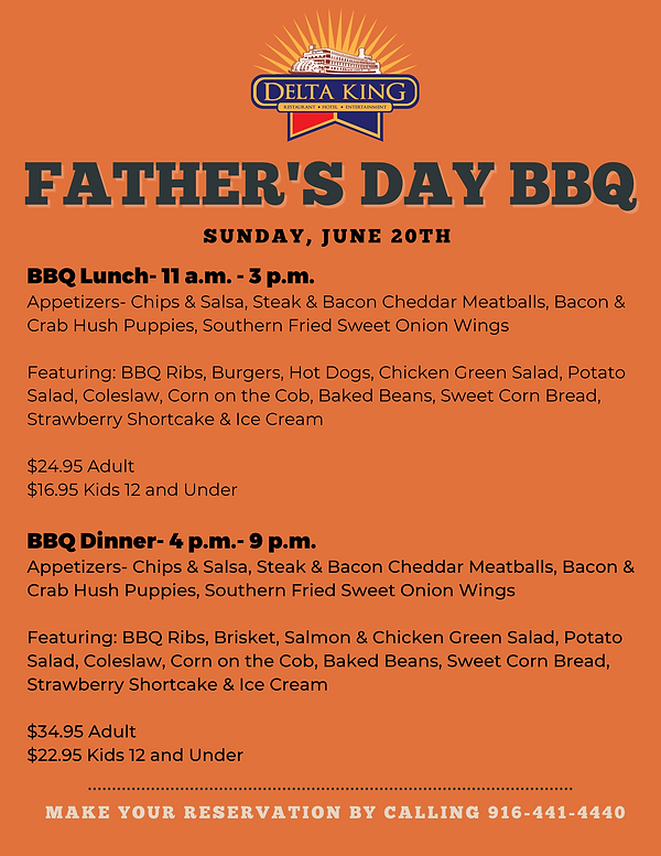Delta King Father's Day Flyer.png