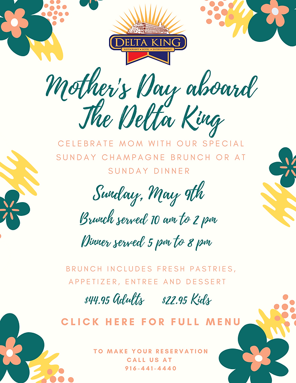 Copy of Mother's Day Delta King 2021.png