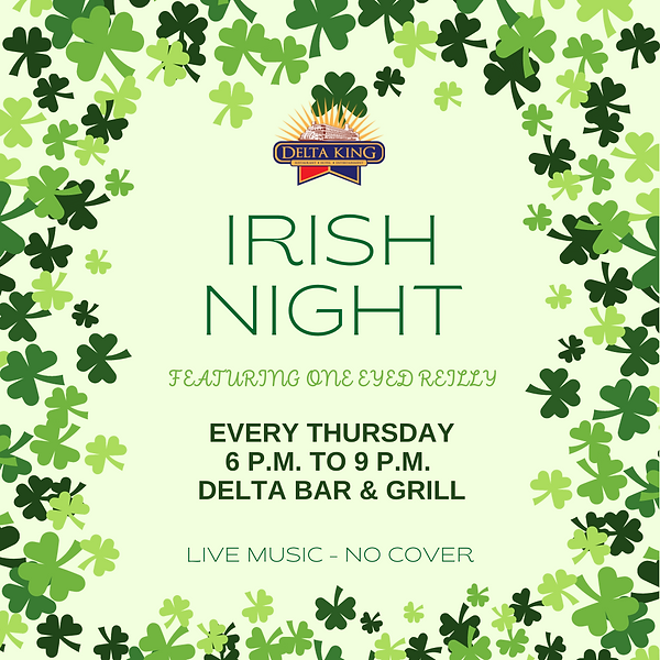 Copy of Irish Night 2021 Delta King Poster.png