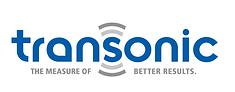 Transonic logo.PNG