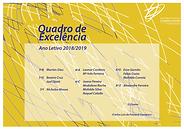 quadro_de_excelência_EBD_3p_1819.png