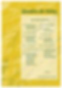 quadro de valor_ESS_3p_1819.png