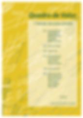 quadro de valor_ESS_1p_1920.png