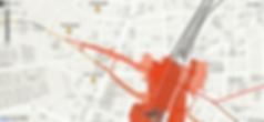 道路地図_edited.png