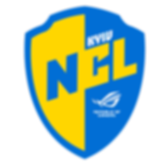 NCL_logo_2019-kyiv.png
